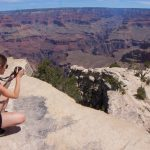 Guide to The Grand Canyon