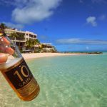 Guide to Spending Three Days in Barbados
