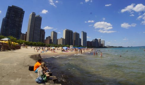 Guide to Spending Three Days in Chicago