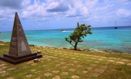 10 Barbados Travel Tips
