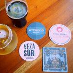 Wynwood Miami Craft Breweries